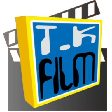 TK Film